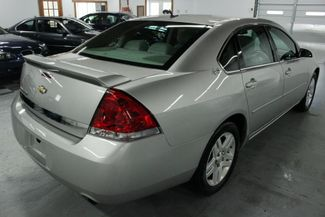 2006 Chevrolet Impala LTZ Kensington, Maryland 11