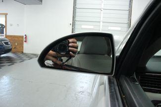 2006 Chevrolet Impala LTZ Kensington, Maryland 12