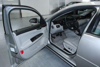 2006 Chevrolet Impala LTZ Kensington, Maryland 13