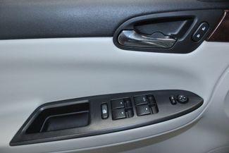 2006 Chevrolet Impala LTZ Kensington, Maryland 15