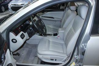 2006 Chevrolet Impala LTZ Kensington, Maryland 16