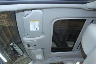 2006 Chevrolet Impala LTZ Kensington, Maryland 17