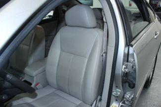 2006 Chevrolet Impala LTZ Kensington, Maryland 18