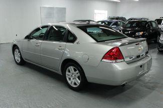2006 Chevrolet Impala LTZ Kensington, Maryland 2