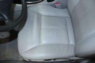 2006 Chevrolet Impala LTZ Kensington, Maryland 20