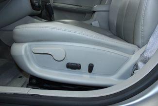 2006 Chevrolet Impala LTZ Kensington, Maryland 21