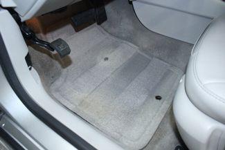 2006 Chevrolet Impala LTZ Kensington, Maryland 22