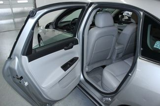 2006 Chevrolet Impala LTZ Kensington, Maryland 23