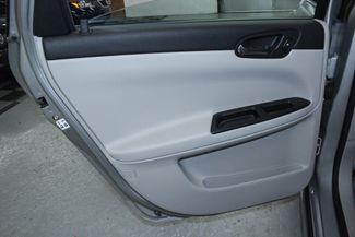 2006 Chevrolet Impala LTZ Kensington, Maryland 24
