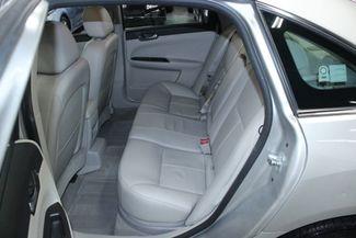 2006 Chevrolet Impala LTZ Kensington, Maryland 26
