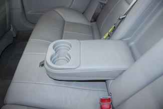 2006 Chevrolet Impala LTZ Kensington, Maryland 27