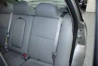 2006 Chevrolet Impala LTZ Kensington, Maryland 28