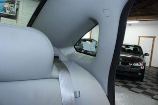 2006 Chevrolet Impala LTZ Kensington, Maryland 29