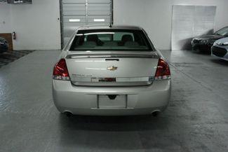 2006 Chevrolet Impala LTZ Kensington, Maryland 3