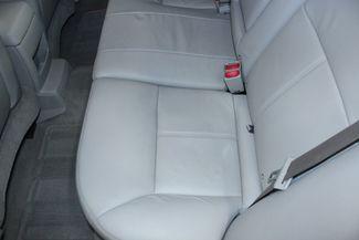 2006 Chevrolet Impala LTZ Kensington, Maryland 30