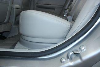 2006 Chevrolet Impala LTZ Kensington, Maryland 31
