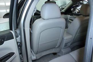 2006 Chevrolet Impala LTZ Kensington, Maryland 32