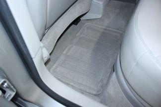 2006 Chevrolet Impala LTZ Kensington, Maryland 33