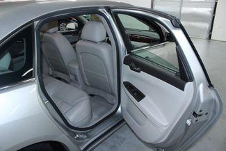 2006 Chevrolet Impala LTZ Kensington, Maryland 34