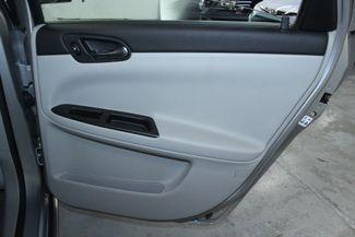 2006 Chevrolet Impala LTZ Kensington, Maryland 35