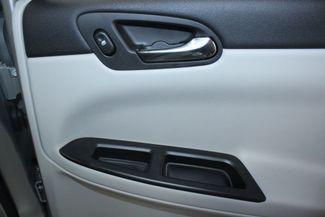 2006 Chevrolet Impala LTZ Kensington, Maryland 36