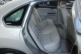 2006 Chevrolet Impala LTZ Kensington, Maryland 37