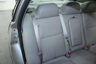 2006 Chevrolet Impala LTZ Kensington, Maryland 38