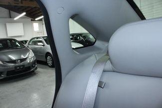 2006 Chevrolet Impala LTZ Kensington, Maryland 39