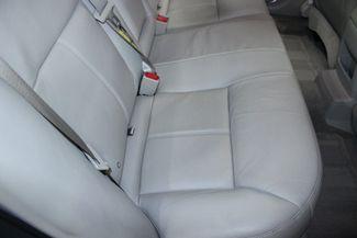 2006 Chevrolet Impala LTZ Kensington, Maryland 40
