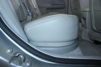 2006 Chevrolet Impala LTZ Kensington, Maryland 41