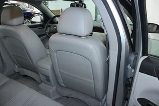 2006 Chevrolet Impala LTZ Kensington, Maryland 42