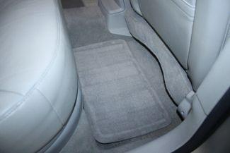 2006 Chevrolet Impala LTZ Kensington, Maryland 43
