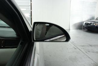 2006 Chevrolet Impala LTZ Kensington, Maryland 44