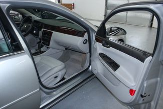 2006 Chevrolet Impala LTZ Kensington, Maryland 45