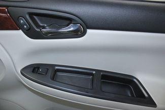 2006 Chevrolet Impala LTZ Kensington, Maryland 47