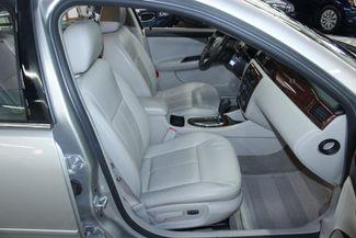 2006 Chevrolet Impala LTZ Kensington, Maryland 48