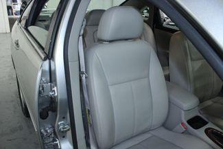 2006 Chevrolet Impala LTZ Kensington, Maryland 49