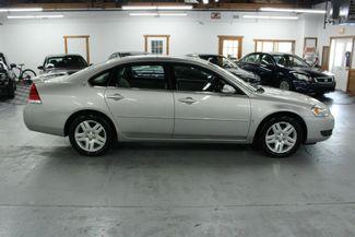 2006 Chevrolet Impala LTZ Kensington, Maryland 5