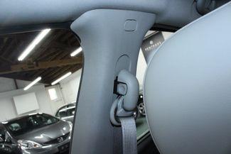 2006 Chevrolet Impala LTZ Kensington, Maryland 50