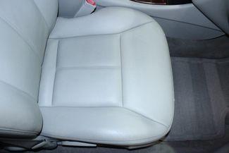 2006 Chevrolet Impala LTZ Kensington, Maryland 51