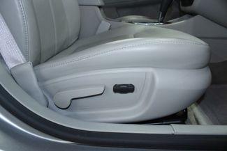 2006 Chevrolet Impala LTZ Kensington, Maryland 52