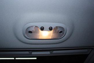 2006 Chevrolet Impala LTZ Kensington, Maryland 54