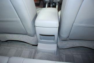 2006 Chevrolet Impala LTZ Kensington, Maryland 55
