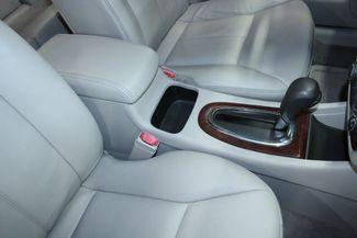 2006 Chevrolet Impala LTZ Kensington, Maryland 56