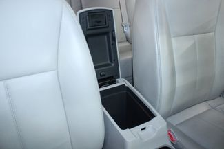 2006 Chevrolet Impala LTZ Kensington, Maryland 57