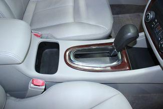 2006 Chevrolet Impala LTZ Kensington, Maryland 59