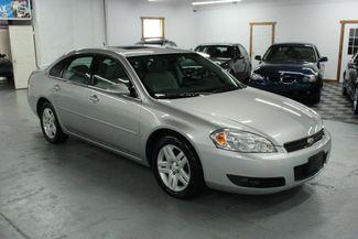 2006 Chevrolet Impala LTZ Kensington, Maryland 6