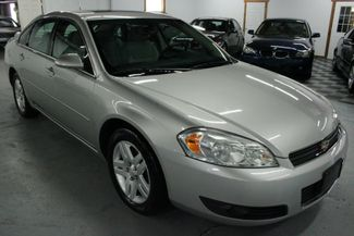 2006 Chevrolet Impala LTZ Kensington, Maryland 9