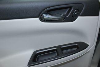 2006 Chevrolet Impala LTZ Kensington, Maryland 25
