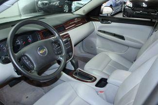 2006 Chevrolet Impala LTZ Kensington, Maryland 73